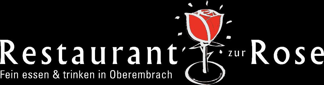 Restaurant zur Rose Oberembrach